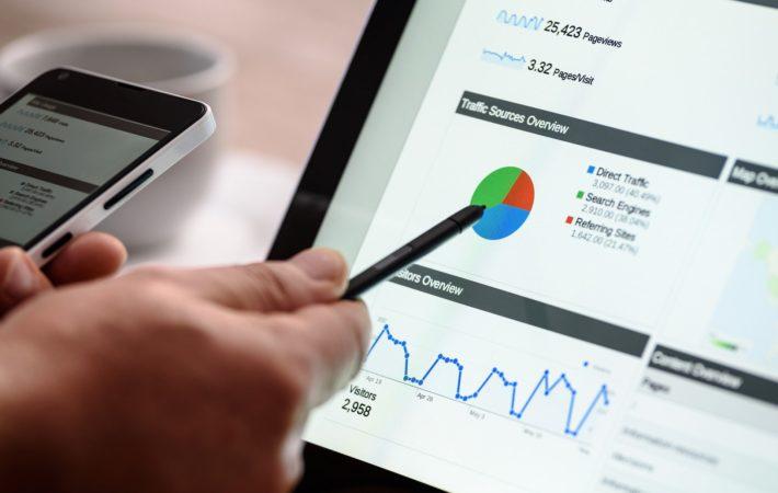 Digitla marketing nello studio professionale